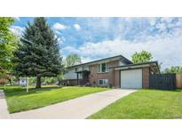 View 10956 W 62Nd Ave Arvada CO