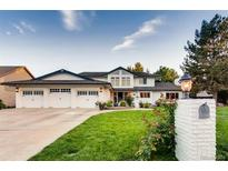 View 15426 W 72Nd Pl Arvada CO