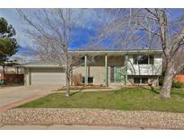 View 4744 Ashfield Dr Boulder CO