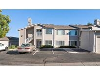 View 3857 Mossy Rock Dr # 104 Highlands Ranch CO