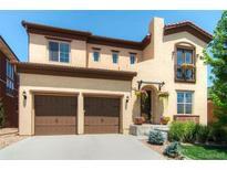 View 10509 Montecito Dr Lone Tree CO