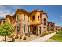 View 2262 Primo Rd # 103 Highlands Ranch CO
