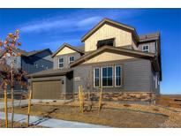 View 18463 W 92Nd Ln Arvada CO