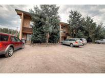 View 163 High Tor Rd # 10 Breckenridge CO