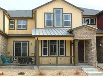 View 14354 W 88Th Dr # B Arvada CO