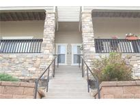 View 11250 Florence St # 20C Henderson CO