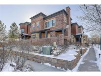 View 9567 Cedarhurst Ln # C Highlands Ranch CO