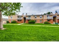 View 3330 S Ammons St # 10-101 Lakewood CO