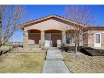 View 15501 E 112Th Ave # 31A Commerce City CO