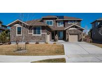 View 1629 W 137Th Ave Broomfield CO