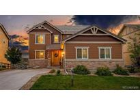 View 15991 Williams Pl Broomfield CO