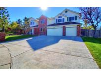 View 11710 W 74Th Pl Arvada CO
