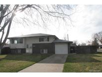 View 8583 Chase St Arvada CO