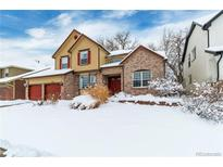 View 17002 W 66Th Ln Arvada CO