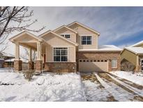 View 13229 Lost Lake Way Broomfield CO