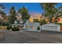 View 990 S Pierce St Lakewood CO