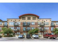 View 10184 Park Meadows Dr # 1311 Lone Tree CO