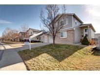 View 6260 Snowberry Ave Firestone CO
