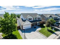 View 10757 Foothill Way Parker CO