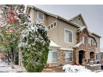 View 1520 S Florence Way # 111 Aurora CO