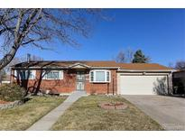 View 8167 Ames Way Arvada CO