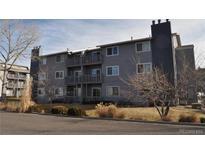 View 8100 W Quincy Ave # M4 Denver CO