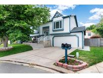 View 188 S Willow Ct Broomfield CO