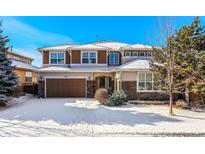 View 2908 Greensborough Dr Highlands Ranch CO