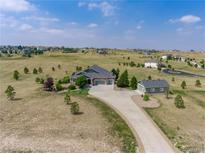 View 2409 Elkhorn Ranch St Parker CO