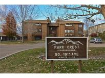 View 50 19Th Ave # 6 Longmont CO