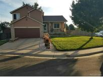 View 13457 Pecos Ct Westminster CO