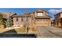 View 10694 Sundial Rim Rd Highlands Ranch CO