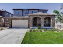 View 16669 Prospect Ln Broomfield CO