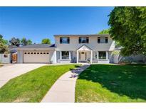 View 4961 W Oxford Ave Denver CO