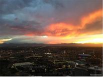 View 891 14Th St # 4005 Denver CO
