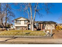 View 7007 Jay St Arvada CO