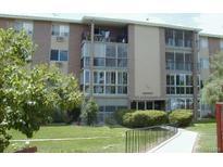 View 13606 E Bates Ave # 208 Aurora CO