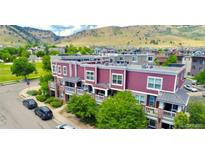 View 801 Chinle Ave # 8C Boulder CO