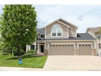 View 10281 Dunsford Dr Lone Tree CO
