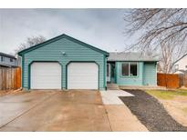 View 7505 Chase St Arvada CO