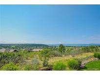View 1254 Buffalo Ridge Rd Castle Pines CO