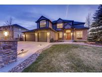 View 14663 Sorrel Dr Broomfield CO