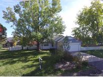 View 8674 S Yukon St Littleton CO
