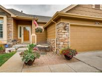 View 8236 Swadley Ct Arvada CO