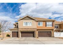 View 15444 W 63Rd Ave # 202 Arvada CO