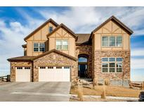 View 9424 Noble Way Arvada CO