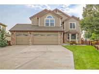 View 16702 W 61St Pl Arvada CO