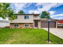 View 4942 S Field Ct Denver CO
