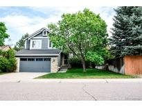 View 9734 Laredo St Highlands Ranch CO