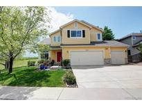 View 17260 W 70Th Ave Arvada CO